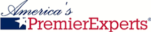 logo-americas-premier-experts-1.png