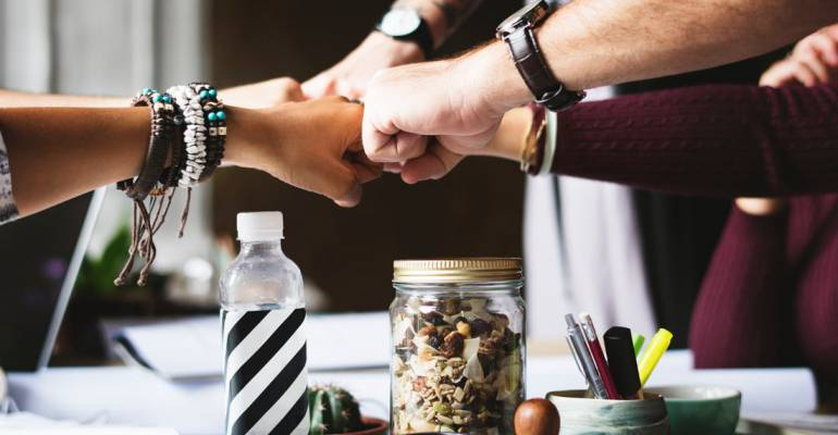 9 Tips for Earning Respect in the Workplace