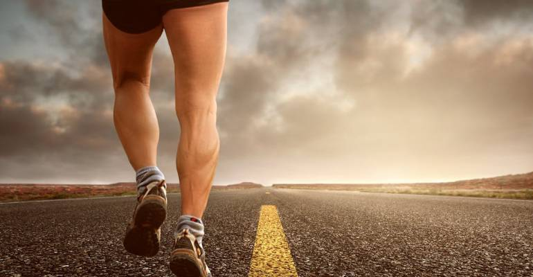 5 Steps Towards Overcoming Obstacles